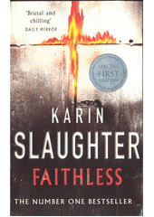 Faithless  (odkaz v elektronickém katalogu)