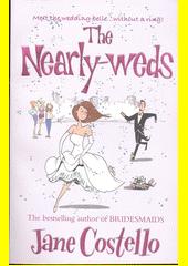 The nearly-weds  (odkaz v elektronickém katalogu)