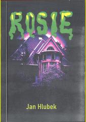 Rosie  (odkaz v elektronickém katalogu)