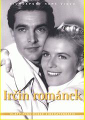 Irčin románek  (odkaz v elektronickém katalogu)