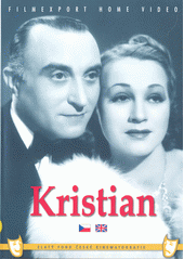 Kristian  (odkaz v elektronickém katalogu)