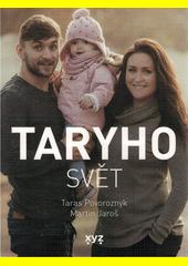 Taryho svět  (odkaz v elektronickém katalogu)