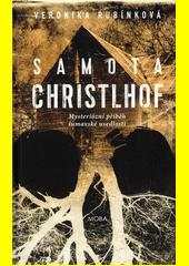 Samota Christlhof  (odkaz v elektronickém katalogu)