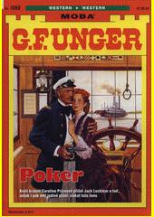 Poker  (odkaz v elektronickém katalogu)
