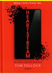Heartstream  (odkaz v elektronickém katalogu)