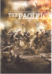 The Pacific (odkaz v elektronickém katalogu)