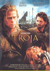 Troja  (odkaz v elektronickém katalogu)