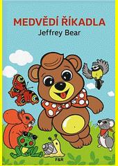 Medvědí říkadla  (odkaz v elektronickém katalogu)