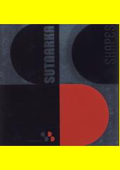 Sutnarka shapes : Sutnarbooks (odkaz v elektronickém katalogu)