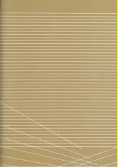 Jan Kubíček : kresby a koláže = Jan Kubíček : drawing ang collages  (odkaz v elektronickém katalogu)