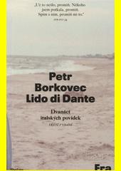 Lido di Dante  (odkaz v elektronickém katalogu)