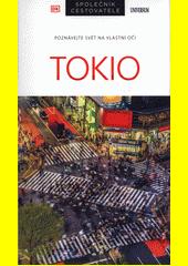 Tokio  (odkaz v elektronickém katalogu)