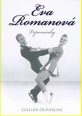 Eva Romanová : vzpomínky  (odkaz v elektronickém katalogu)