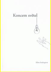 Koncem světel  (odkaz v elektronickém katalogu)