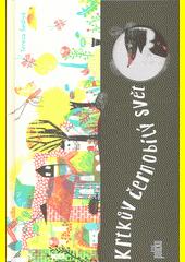 Krtkův černobílý svět  (odkaz v elektronickém katalogu)