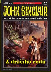 Z dračího rodu  (odkaz v elektronickém katalogu)