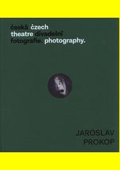 Jaroslav Prokop  (odkaz v elektronickém katalogu)