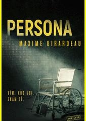 Persona  (odkaz v elektronickém katalogu)