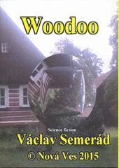 Woodoo  (odkaz v elektronickém katalogu)