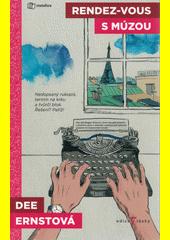 Rendez-vous s múzou  (odkaz v elektronickém katalogu)