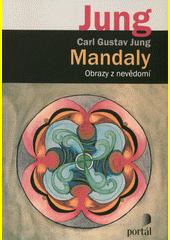 Mandaly : obrazy z nevědomí  (odkaz v elektronickém katalogu)