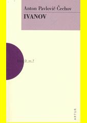 Ivanov  (odkaz v elektronickém katalogu)