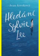Hledání Sylvie Lee  (odkaz v elektronickém katalogu)