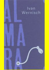 Almara  (odkaz v elektronickém katalogu)