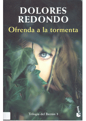 Ofrenda a la tormenta  (odkaz v elektronickém katalogu)