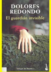 El guardián invisible  (odkaz v elektronickém katalogu)