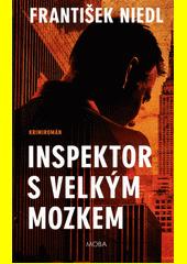 Inspektor s velkým mozkem  (odkaz v elektronickém katalogu)