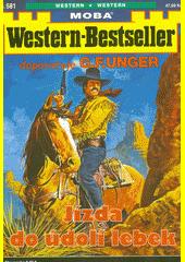 Jízda do Údolí lebek  (odkaz v elektronickém katalogu)