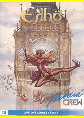 Ekhö, zrcadlový svět  (odkaz v elektronickém katalogu)