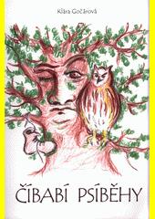 Číbabí psíběhy  (odkaz v elektronickém katalogu)