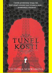 Tunel kostí  (odkaz v elektronickém katalogu)