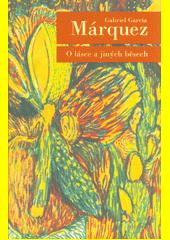 O lásce a jiných běsech  (odkaz v elektronickém katalogu)