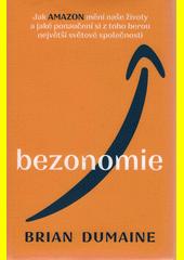 Bezonomie (odkaz v elektronickém katalogu)