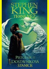 ISBN: 9788074498978