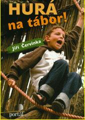 ISBN: 9788026211785