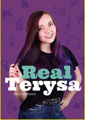 Real Terysa  (odkaz v elektronickém katalogu)