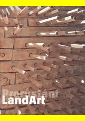 Prorůstání LandArt  (odkaz v elektronickém katalogu)