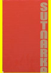 Sutnarka  (odkaz v elektronickém katalogu)