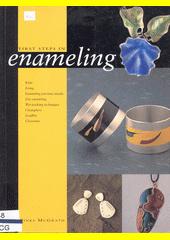 First step in enameling  (odkaz v elektronickém katalogu)