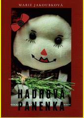 Hadrová panenka  (odkaz v elektronickém katalogu)