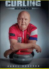 Curling : lesk i bída  (odkaz v elektronickém katalogu)