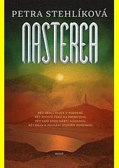 Nasterea  (odkaz v elektronickém katalogu)