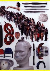 12hodinová konference - scénář  (odkaz v elektronickém katalogu)