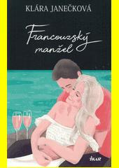 Francouzský manžel  (odkaz v elektronickém katalogu)