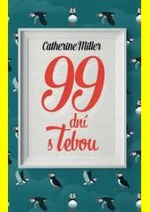 99 dní s tebou  (odkaz v elektronickém katalogu)