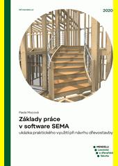 Základy práce v software SEMA